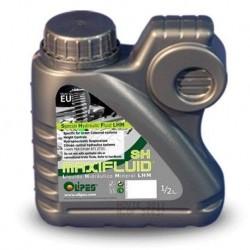 Maxifluid SH