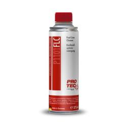 PRO-TEC FLC Limpeza Sistema de Gasolina