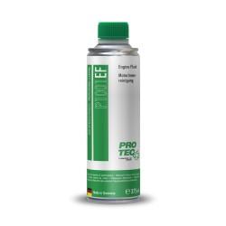 PRO-TEC FL Limpeza Interna do Motor